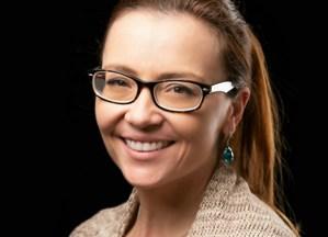 Emily Hall Bausch