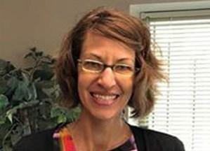 Kristin Pawlowski